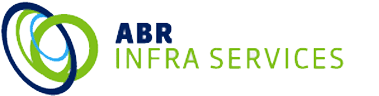 ABR Infra Services